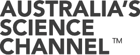 Australia's Science Channel