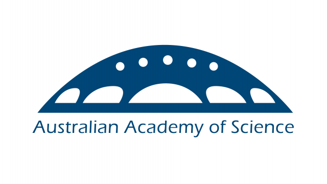 The Australian Academy of Science